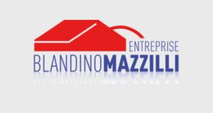 logo blandino-mazzilli